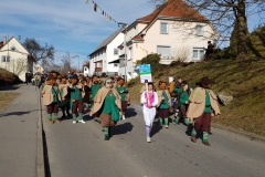 14./16.02.2020 - Liggersdorf/Hohenfels
